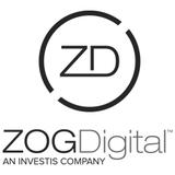 Zd logo 250x250
