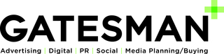 Gatesman Agency Logo