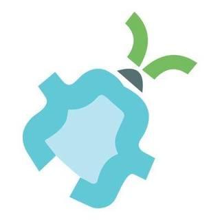 HTML Pro Logo