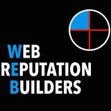 Web design seo san diego