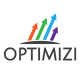 Optimizi fb