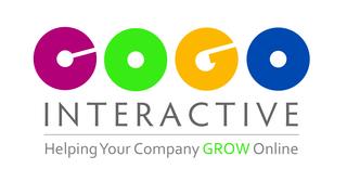 COGO Interactive Logo