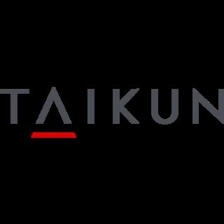 Taikun Logo