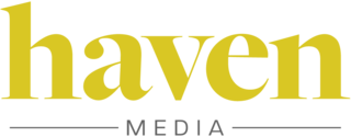 Haven Media Logo