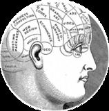 Creative eye q image logo