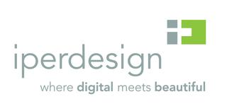 Iperdesign Logo
