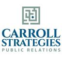 Carroll Strategies Logo