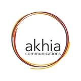 Akhia logo 4c final 01
