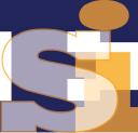 Eisbrenner PR Logo