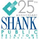 Shank PR Counselors Logo