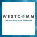 Westcomm Logo