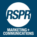 Ron Sonntag Public Relations Logo