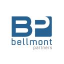 Bellmont Partners Logo