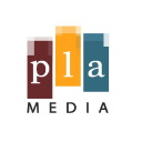 PLA Media Logo