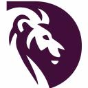 DENOR Brands & Public Relations Logo