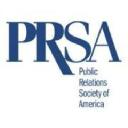 PRSA Nashville Logo