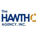 HAWTHORNE AGENCY Logo