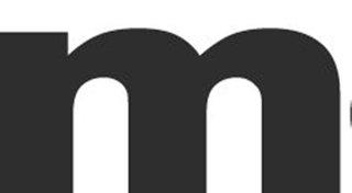 Mouton Media Logo