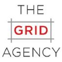 The Grid Agency Logo