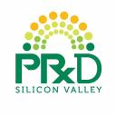 PRxDigital Logo
