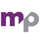 McGrath/Power Logo
