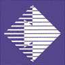 Dovetail PR Logo