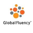 GlobalFluency Logo
