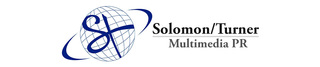 Solomon Turner Public Relations Logo