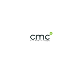 Core Media Concepts  Logo