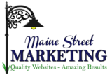 Mainsstreetmarketing logo prime