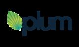 Plum drift company logo