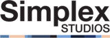 Simplex studios transparent