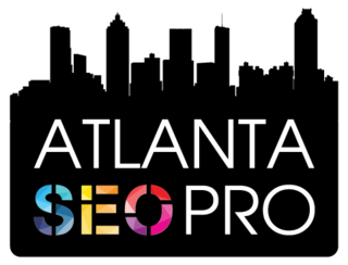 Atlanta SEO Pro LLC Logo