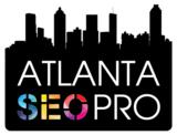 Atlanta seo pro logo