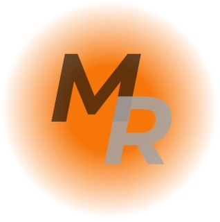 Melissa Ritter Marketing Logo