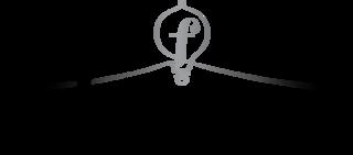 Filament Communication Logo