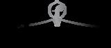 Filament logolockup black