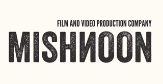 Mishnoon Video Production Logo