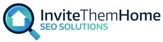 Invite Them Home SEO Services Logo