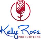 Kelly rose2
