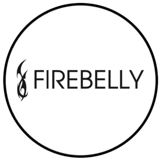 Firebelly Marketing Logo