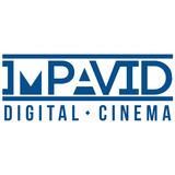 Impavid digital cinema