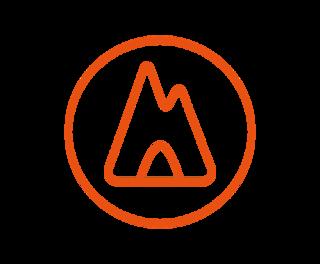 Creative Cave  Logo
