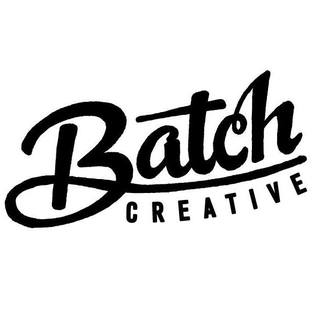 Image result for batch creative logo
