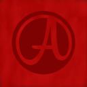 Mighty Arsenal Logo