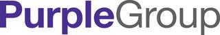 PurpleGroup Logo