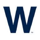 Michael Walters Advertising Logo