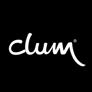 Clum Creative Logo