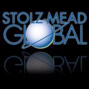 StolzMead Logo