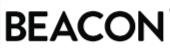 Beacon Advertising  Logo